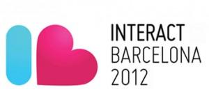 Interact Kongresi Barcelona