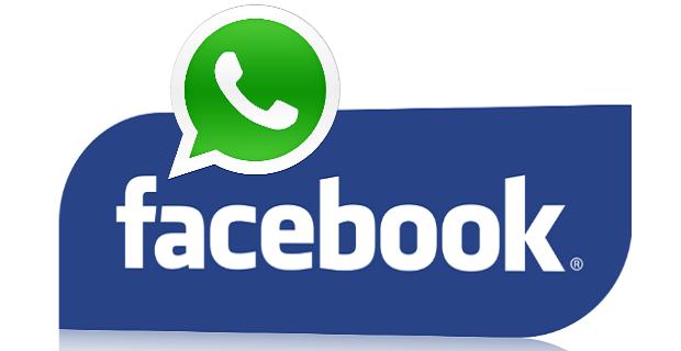 Facebook WhatsApp'ı Neden Satın Aldı
